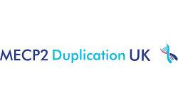 MECP2 Duplication UK