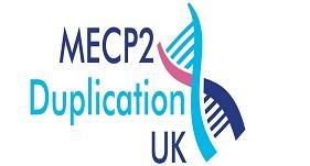 mecp2sitelogo