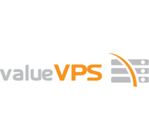 value-vps-logo