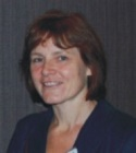 Professor Jill Clayton-Smith