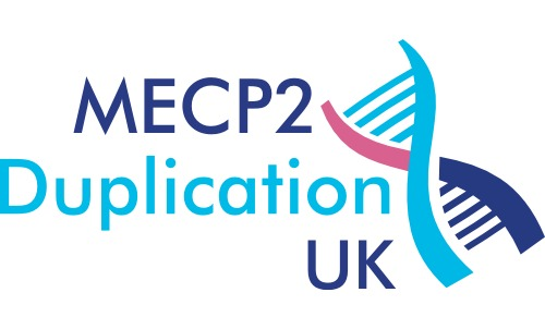 MECP2 Duplication UK
