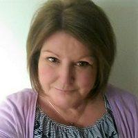 Rhona Connelly </br>Trustee