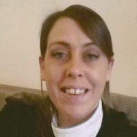 Rachel Lund </br>Trustee